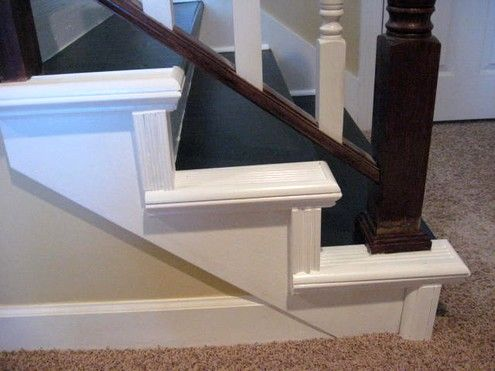 34 Best Images About Stairs On Pinterest Metal Balusters