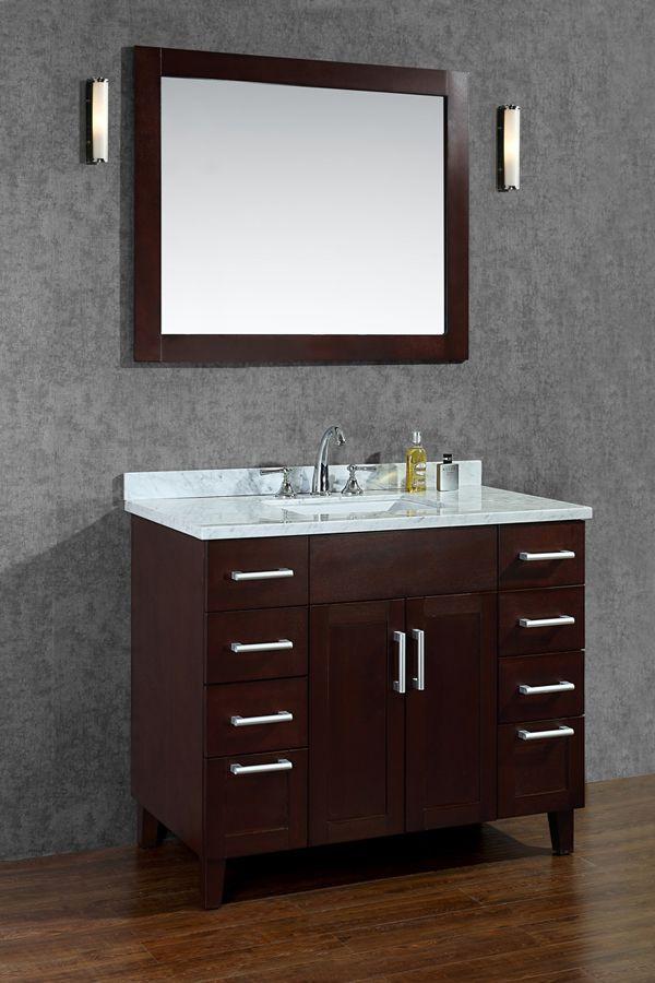 bathroom vanity bathroom vanities bathroom ideas classic bathroom
