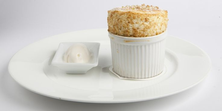 This lime soufflé recipe is fantastic. Richard Corrigan's dessert soufflé uses mascarpone and also includes a wonderful lime…