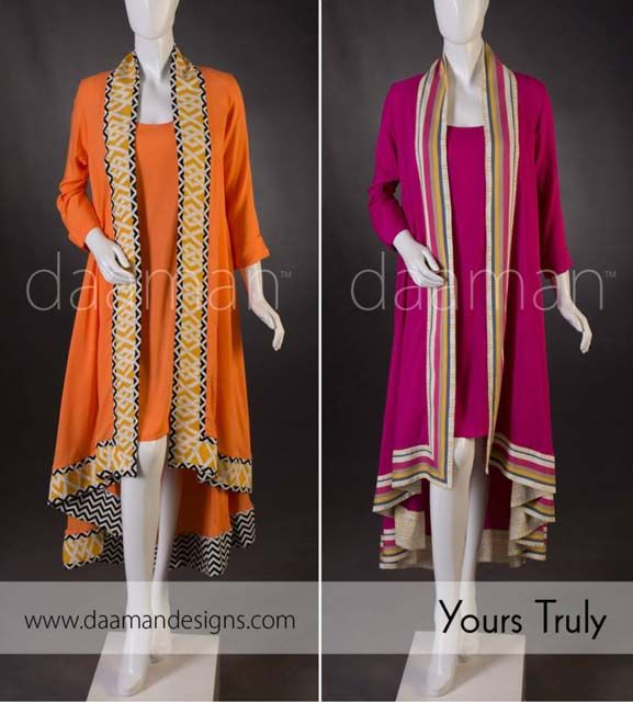 inner and upper....sinthetic cloth.... each RS,500