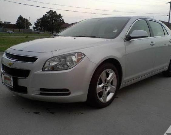 Chevrolet Malibu lease - http://autotras.com