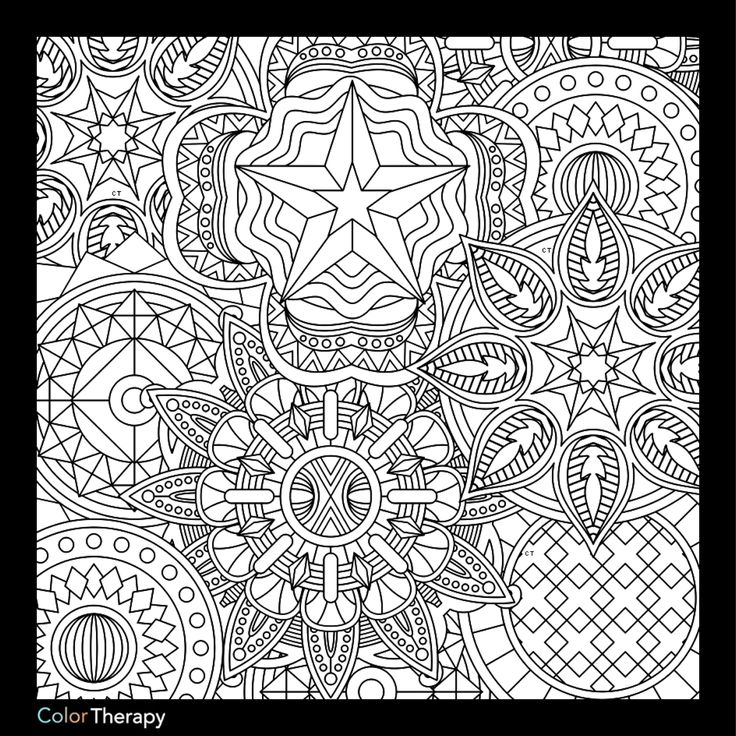 53 Best July Coloring Images On Pinterest