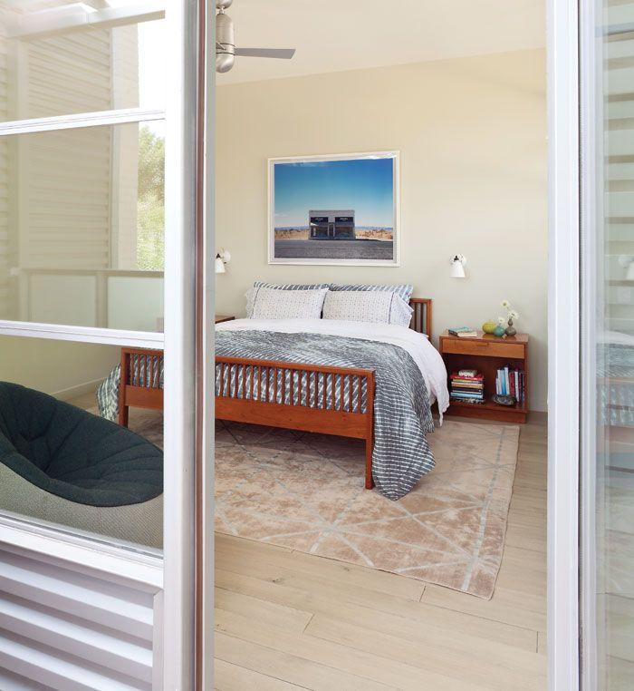 Floor And Decor Denver Stapleton: 73 Best Images About Bedrooms On Pinterest