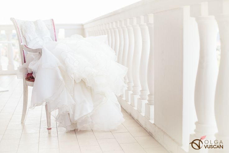 dress by Romana Ghita_Urmanczy_foto Olga Vuscan