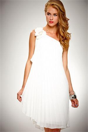Выпускное платье #23841