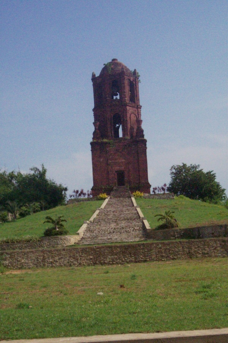 Ilocos Sur Philippines  city photos : Ilocos sur, Philippines, this is my personal travel picture by ...