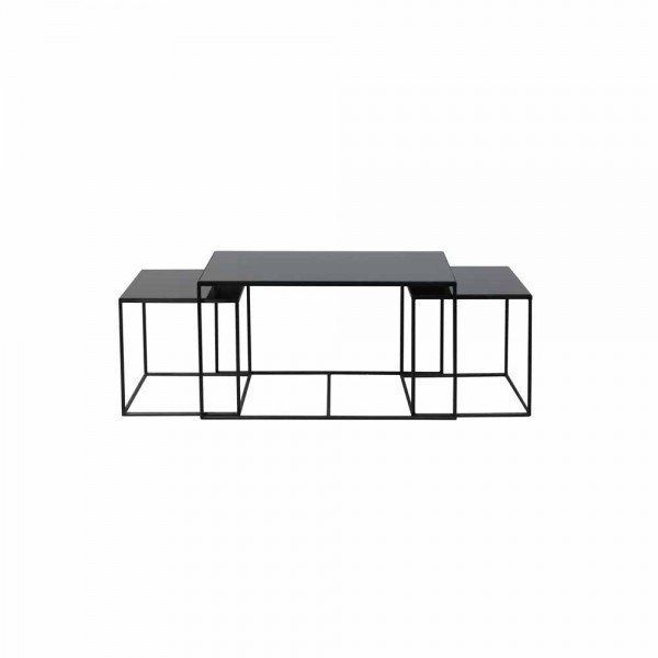 Couchtische Nisten 3er Set Coffee Table 2019 Round Coffee Table Coffee Table