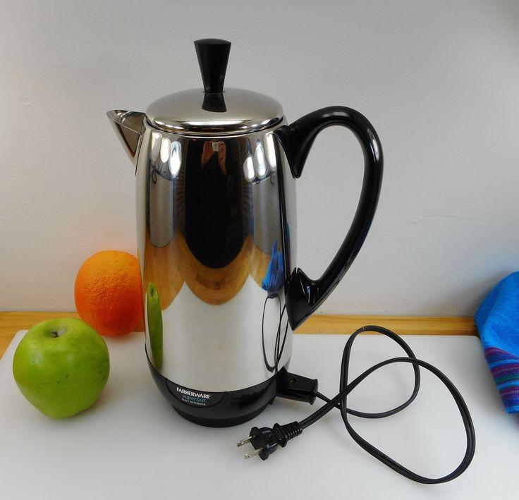 b87c522d3e1c612eaf9e346e231910c3 best 25 coffee percolator ideas on pinterest coffee break