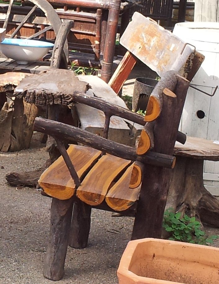 8445 best Woodworking Projects That Sell images on ...