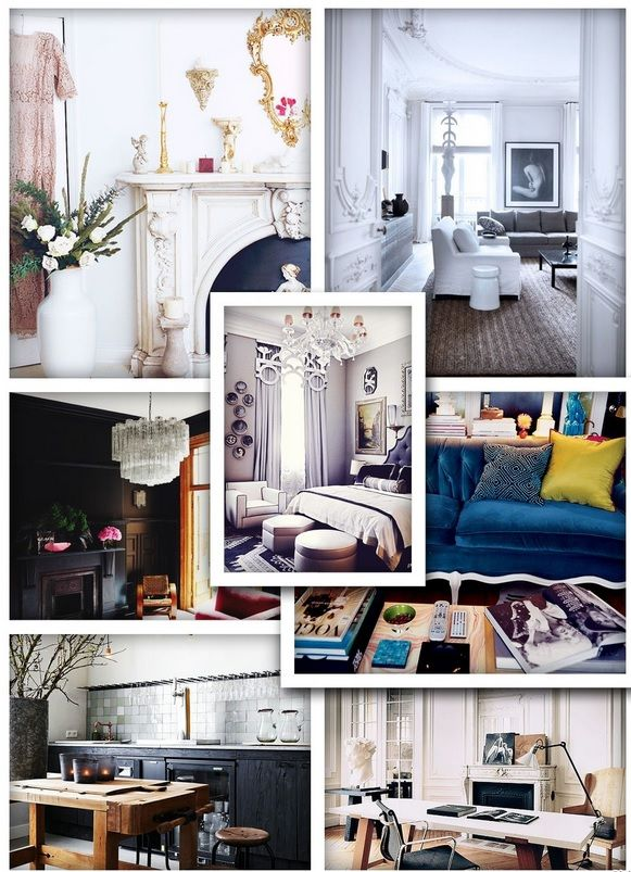 Home Decor A Collection Of Ideas To Try About Home Decor