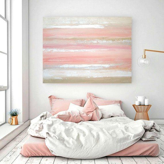 This is an original painting on gallery canvas. St…
