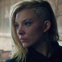 The Hunger Games: Mockingjay ? Part 1 Trailer: Get Your First Look at Julianne Moore and Natalie Dormer!