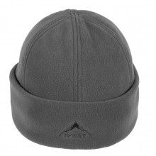 Keep Dad's ears warm this winter with a K-Way Fleece Beanie.