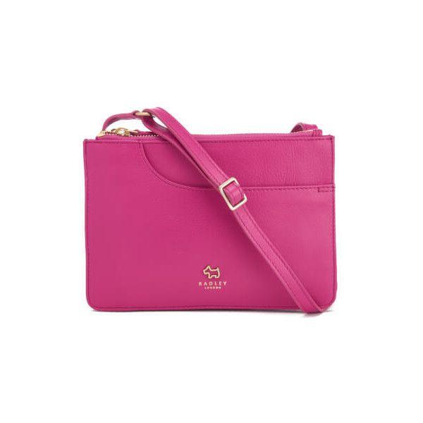 330 best Radley bags images on Pinterest | Radley bags, Grab bags ...