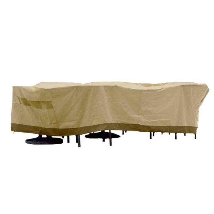 Home Depot Outdoor Furniture Covers Outdoor Furniture Covers Furniture Covers Furniture