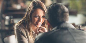 kumpulan artikel dating expert