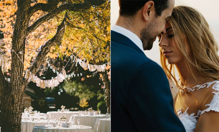 Checklista inför bröllopet – ultimata guiden inför den stora dagen