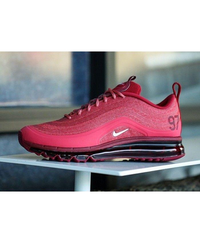 37 Mejores Zapatillas Nike En Air Max 97 Imágenes En Nike Pinterest 30a948