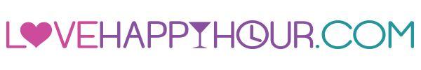 LOVE HAPPY HOUR - Find Your Happy Hour - LA | NYC | PHX