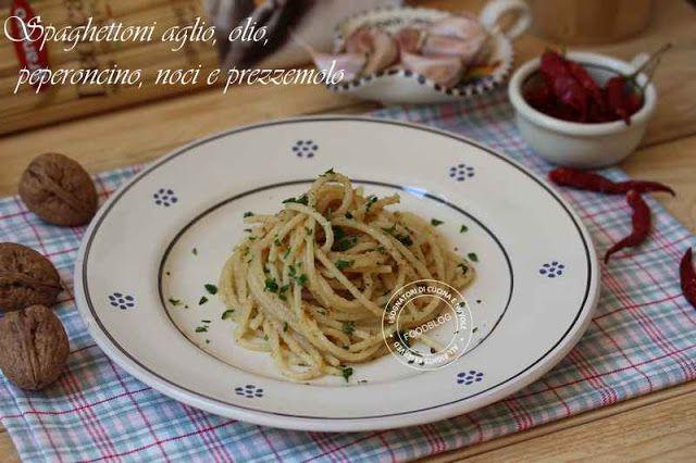 pasta_saporita_veloce_piccante