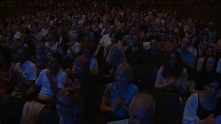 Divanhana - Grana od bora (Official Video 2013) HD