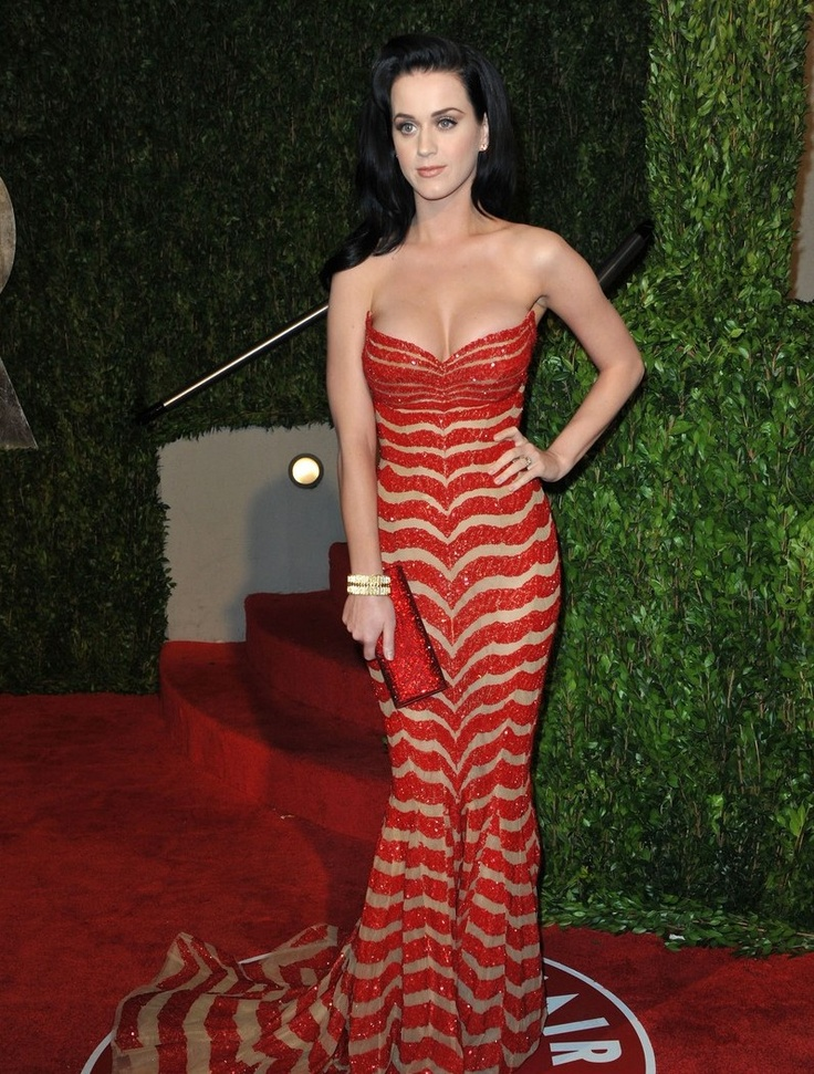 26 best Katy Perry images on Pinterest | Katy perry, Red carpets ...