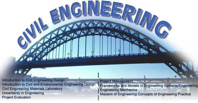 This is top civil engineering course. This is completely free. http://www.quantity-takeoff.com/list-of-dree-online-civil-engineering-courses-and-classes.html