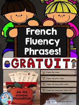 French essay expressions