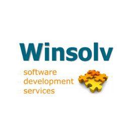 #MadeinmycountryGR Ειδικές εφαρμογές λογισμικών Winsolv Ltd... καλύψτε τις ανάγκες της επιχείρησής σας στην οργάνωση, στην αποτελεσματικότητα και στην ταχύτητα των πληροφοριών σας, με ειδικά λογισμικά κατασκευασμένα στα μέτρα σας. #Winsolv