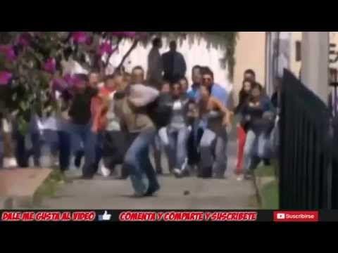 Mejores videos de Risa 2014 - Videos de bromas Pesadas   Videos gracioso...