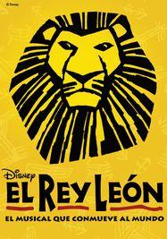 Entradas para El Rey León (Madrid) - Atrapalo.com