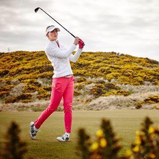 Golfkleidung | Kjus.com
