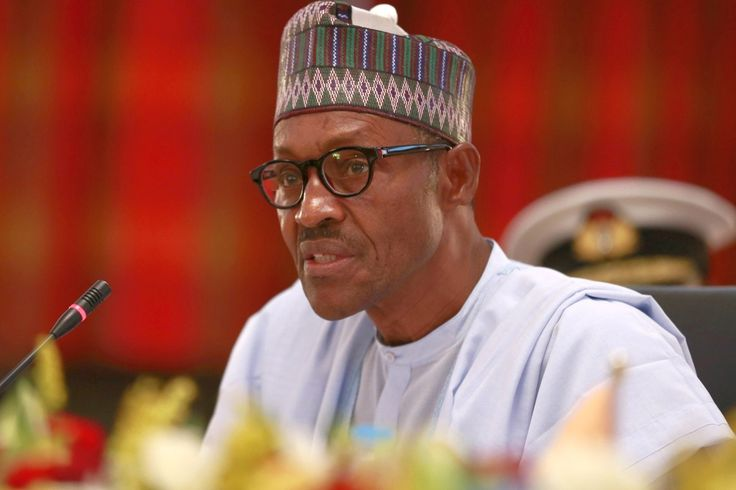 """Top News: """"NIGERIA: President Muhammadu Buhari Economic Policy Will Work Eventually"""" - http://www.politicoscope.com/wp-content/uploads/2015/07/Muhammadu-Buhari-Today-In-The-News-Headline.jpg -  The new template which the President Muhammadu Buhari has been careful to put in place, will surely help the government to drive economic performances.  on Politicoscope - http://www.politicoscope.com/nigeria-president-muhammadu-buhari-economic-policy-will-work-eventually/."""