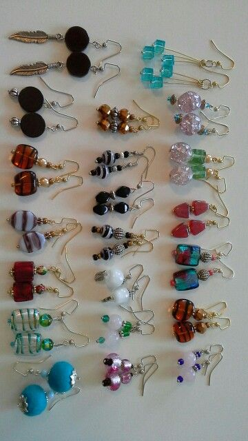 Tap for earrings, bracelets, necklaces, pendants, bangles and more!!! Spread the jewelry love and shop that incredible SHIRE FIRE 40% off SALE!! :-) Plus, FREE Shipping Worldwide!!! YAASSSS