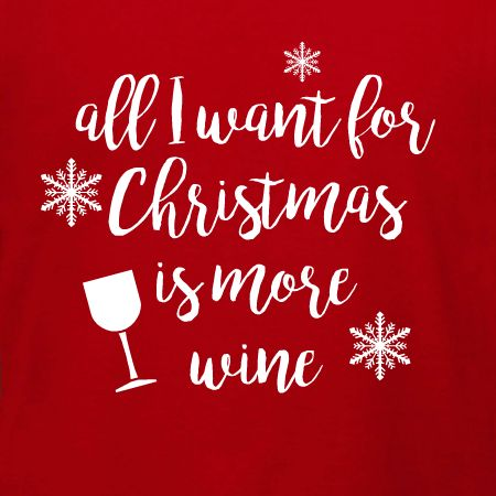 60 best Christmas T-Shirts Holiday T-Shirts images on Pinterest - template for christmas