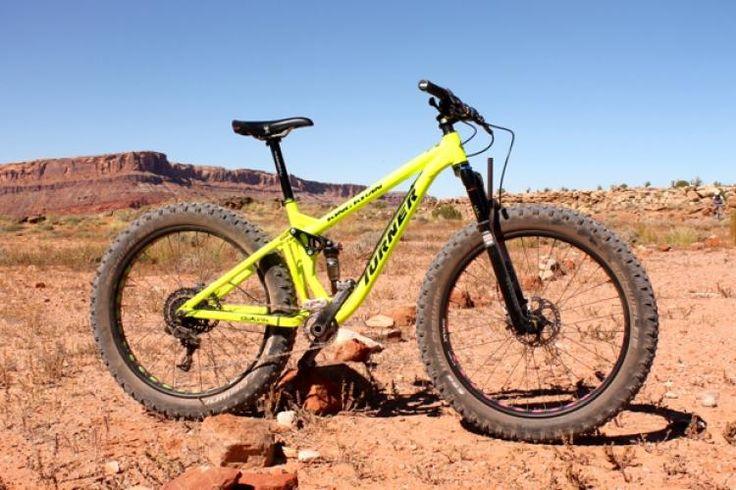 Hardtail vs Full Suspension Mountain Bikes   Singletracks Mountain Bike News
