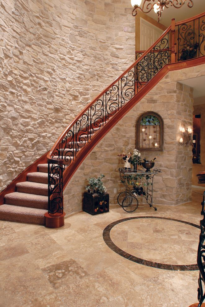 1000+ ideen zu rustikale treppe auf pinterest | rustikaler, Hause ideen