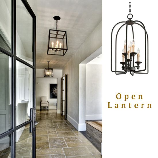 Hallway Lighting Ideas Remarkable  Hallway Lighting Ideas Pool Ideas hallway_2D00_lighting_2D00_ideas_2D00_with_2D00_a_2D00_box_2D00_lantern Decoration Ideas