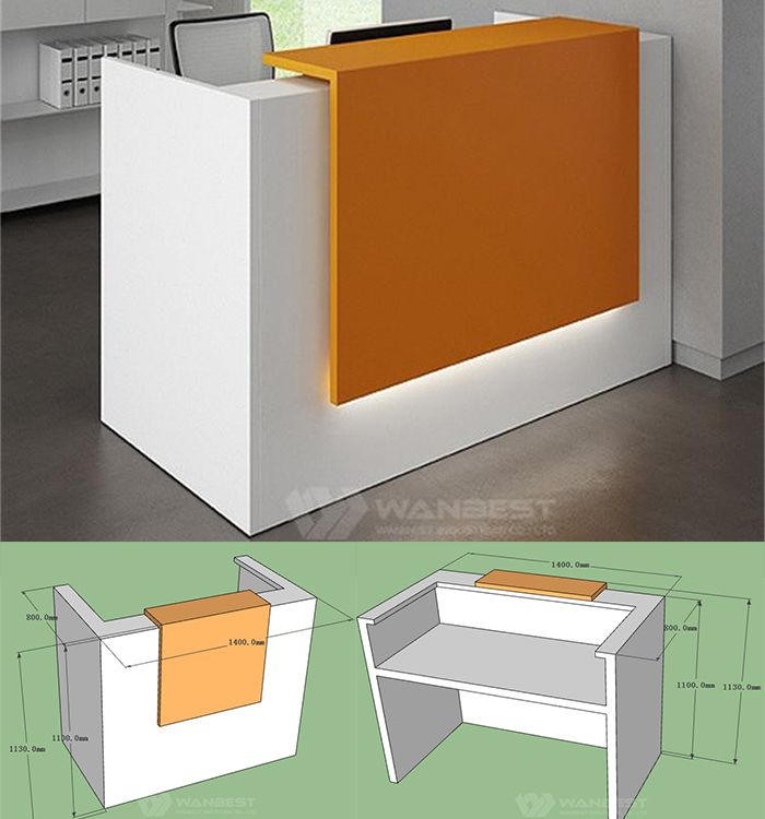 Online Affordable Office Furniture Design Direct Supply RE104
