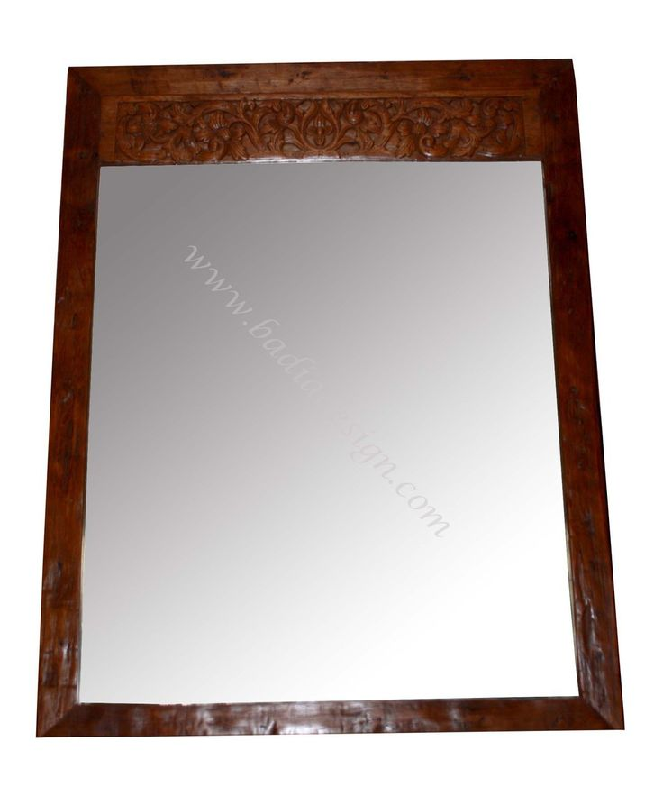 132 best moroccan decorative mirrors images on pinterest for Mirror framed floor mirror