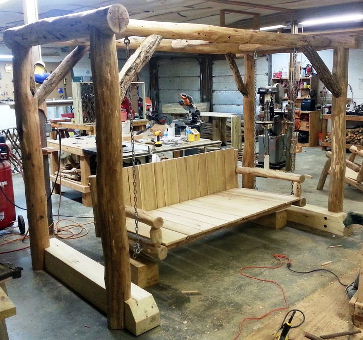 best  about Custom rustic on Pinterest  Reclaimed dining