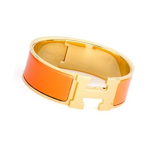 Hermés armband