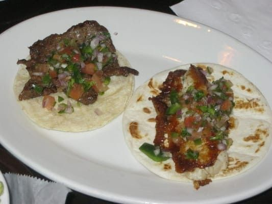 CARNE ASADA STEAK El Torito Copycat Recipe Serves 2 Marinade: 1 lb skirt steak 1 lime, juice of 1 tablespoon white vinegar 2 se...