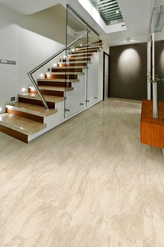 pin by klick vinyl on klick vinylboden stone. Black Bedroom Furniture Sets. Home Design Ideas