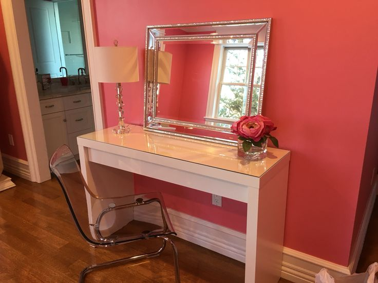 207 Best Images About Ikea Malm On Pinterest Makeup
