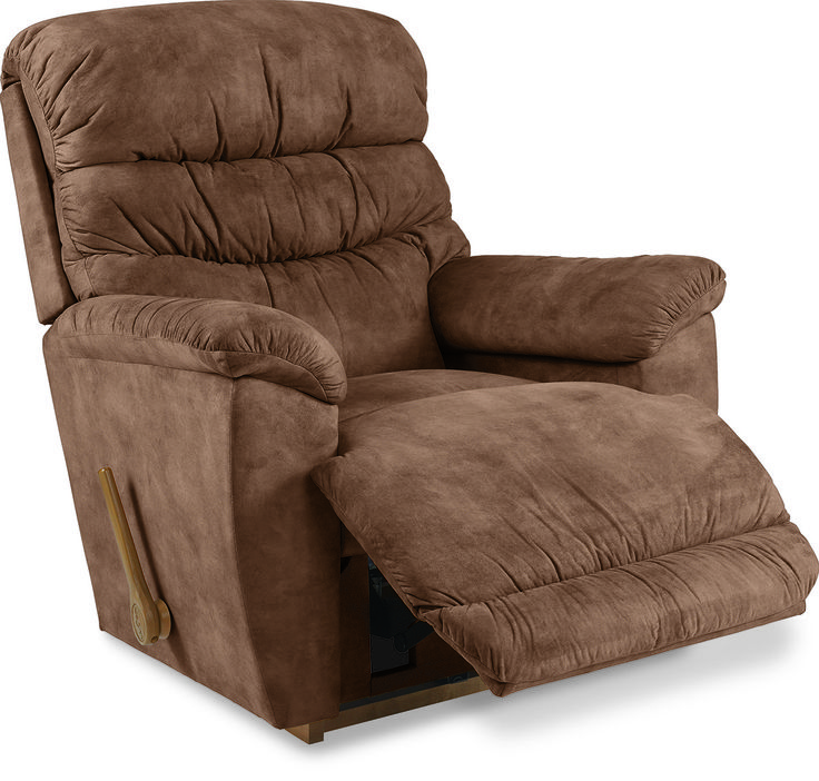 78 ideas about lazy boy chair on pinterest lazy boy for Catnapper jackpot reclining chaise 3989