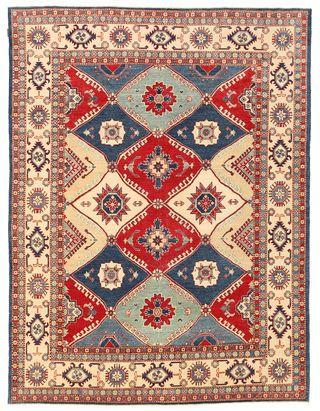 Kazak-matto 236x308