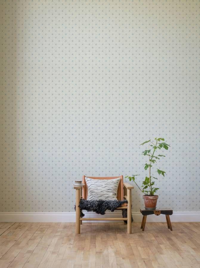 Stuvbutiken   Engblad & co - Simplicity Sun 3673