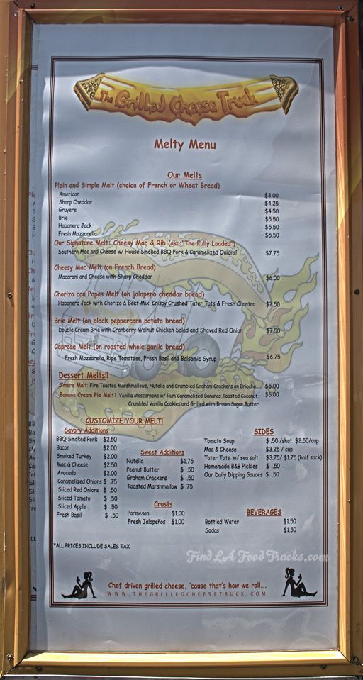 grilled_cheese_truck_menu