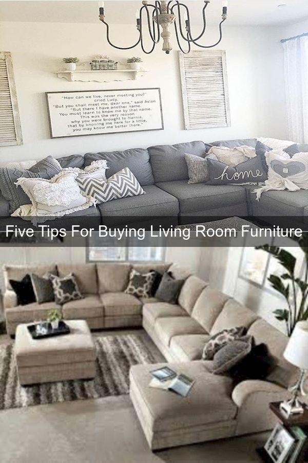 Home Furniture Living Room Best Living Room Set Deals Sofa Set For Tv Lounge Living Room Furniture Classic Furniture Living Room Living Room Sets Furniture